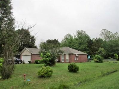 403 Amber Street, Huntsville, AR 72740 - #: 1186030