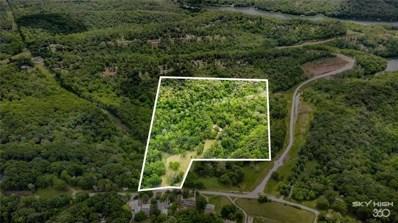 11378 Guyll Ridge Road, Rogers, AR 72756 - #: 1187172