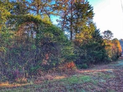80acres Smoke Tree, Dover, AR 72837 - #: 1190858