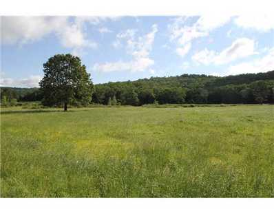 Holt Forge (275 Acres) Road, Altus, AR 72821 - #: 630104