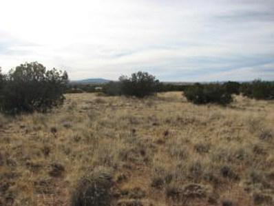 Chevelon Creek, Winslow, AZ 86047 - #: 69341