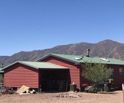 211 W Burtons Lane, Tonto Basin, AZ 85553 - #: 78869