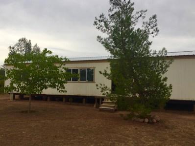 119 S Forest Road, Tonto Basin, AZ 85553 - #: 79533