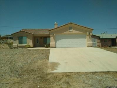 4969 Tara Dr, Golden Shores, AZ 86436 - #: 1001322