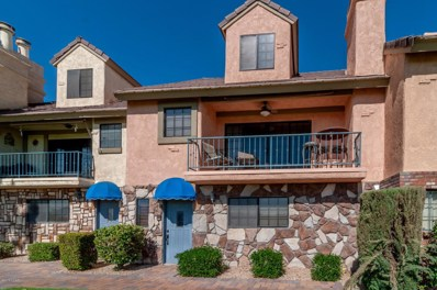 1566 Palace Way UNIT 36, Lake Havasu City, AZ 86403 - #: 1002658