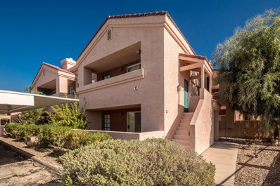 1650 Smoketree Ave UNIT 225, Lake Havasu City, AZ 86403 - #: 1003359