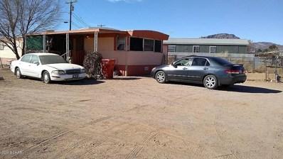 3198 Northfield Ave, Kingman, AZ 86409 - #: 1004035