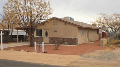 3162 E Thompson Ave, Kingman, AZ 86409 - #: 1004350