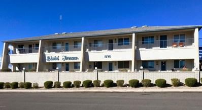 1775 Bimini Ln UNIT D7, Lake Havasu City, AZ 86403 - #: 1005236