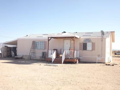 18860 S Dale Evans Rd, Yucca, AZ 86438 - #: 1008679