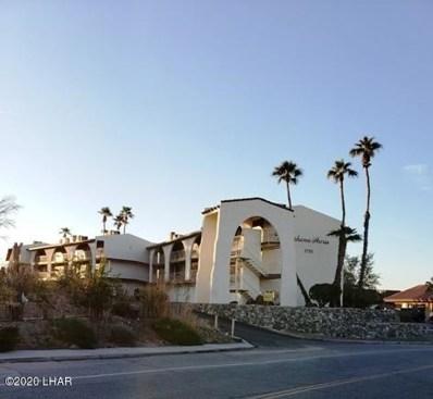 1720 Bahama Ave UNIT A7, Lake Havasu City, AZ 86403 - #: 1009458