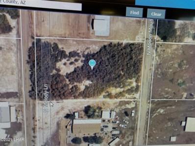 65950 N Moon Mountain Dr, Cibola, AZ 85328 - #: 1014710