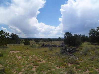 5785 N Muytala Drive UNIT D, Williams, AZ 86046 - #: 171412