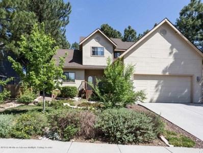 1275 W Lil Ben Trail, Flagstaff, AZ 86001 - #: 174093