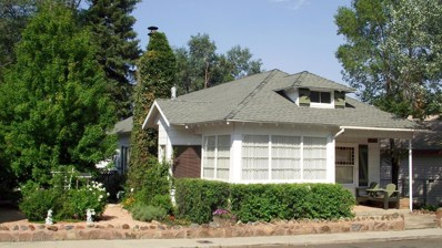 220 S 2nd Street, Williams, AZ 86046 - #: 174772