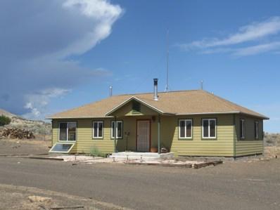 15521 Leupp Road, Flagstaff, AZ 86004 - #: 175159