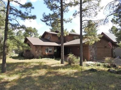 2126 N Rain Tree Road, Flagstaff, AZ 86004 - #: 175247