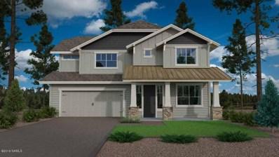2400 Crestview Plan, Flagstaff, AZ 86001 - #: 175307