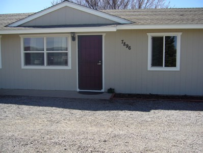 7896 Moonbeam Drive, Flagstaff, AZ 86004 - #: 176299