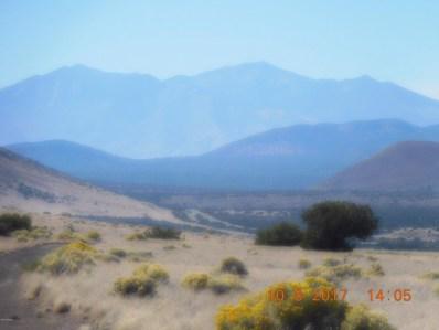 20670 S Horn Road, Flagstaff, AZ 86004 - #: 176366