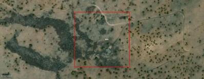 13781 Leupp Road, Flagstaff, AZ 86004 - #: 176418