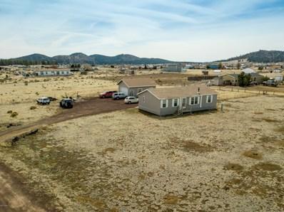8020 E Jonathan Lane, Flagstaff, AZ 86004 - #: 176750