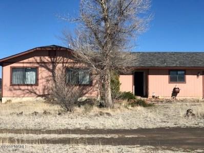 8320 Yakima Road, Flagstaff, AZ 86004 - #: 177006