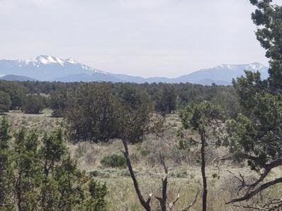 5785 N Muytala Drive, Williams, AZ 86046 - #: 177291