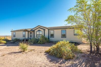 44246 Ranch Land Road, Winslow, AZ 86047 - #: 179366