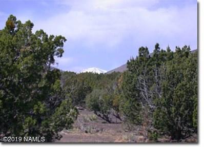 98 Leupp Road, Flagstaff, AZ 86004 - #: 179386