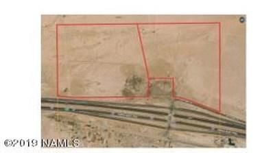 Tbd I-40 Jackrabbit Interchange, Joseph City, AZ 86032 - #: 179483