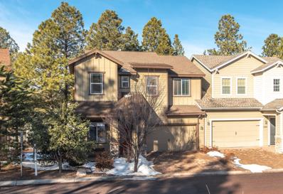 3173 S Salvestrin Lane, Flagstaff, AZ 86005 - #: 180134