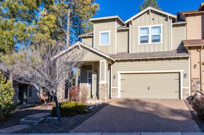 3236 S Merryvale Lane, Flagstaff, AZ 86005 - #: 180330