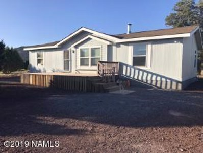 9055 Independence Road, Williams, AZ 86046 - #: 180435