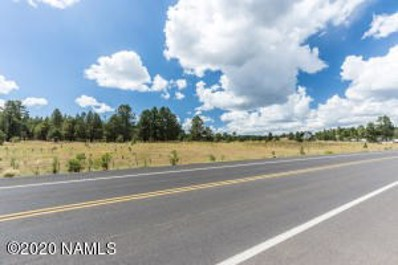 4631 S Lake Mary Road, Flagstaff, AZ 86001 - #: 183094