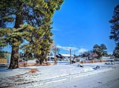 2100 E Frontier Avenue, Flagstaff, AZ 86005 - #: 184788