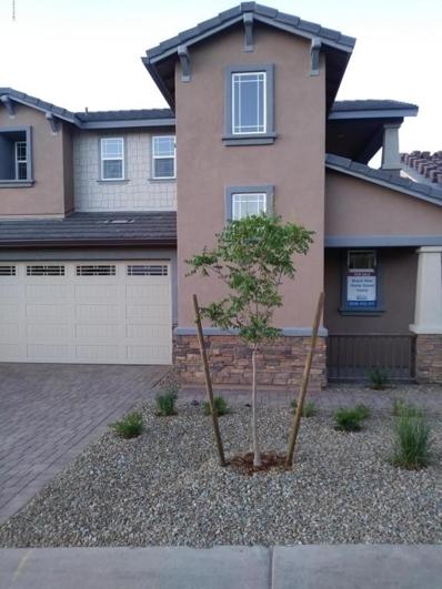 1450 Varsity Drive, Prescott, AZ 86301 - #: 1005729