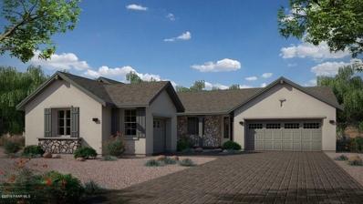 1121 Sunrise Boulevard, Prescott, AZ 86301 - #: 1010454