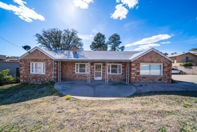 1714 Willow Creek Road, Prescott, AZ 86301 - #: 1010812