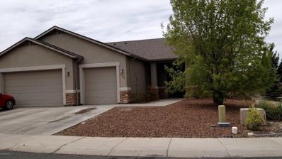 4588 N Reston Place, Prescott Valley, AZ 86314 - #: 1011319