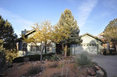 309 Buckingham Place, Prescott, AZ 86303 - #: 1011491