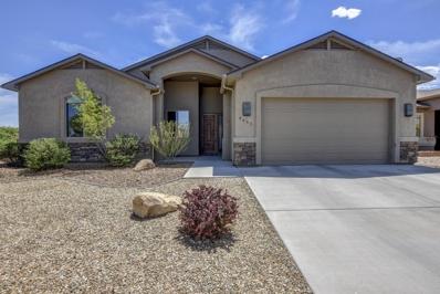 6655 E Barrington Avenue, Prescott Valley, AZ 86314 - #: 1011705