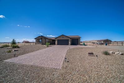 10460 E Mummy View Drive, Prescott Valley, AZ 86315 - #: 1012312