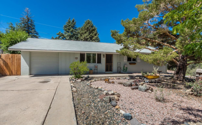 506 S Skyview Circle, Prescott, AZ 86303 - #: 1013505