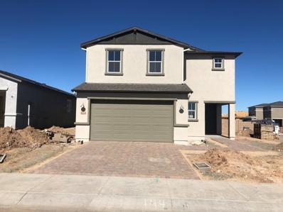 1442 Starling Street, Prescott, AZ 86305 - #: 1013692