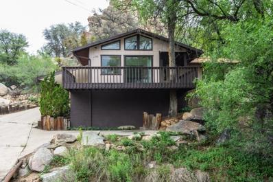 790 Western Avenue, Prescott, AZ 86305 - #: 1014053
