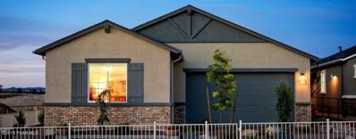 1435 Starling Street, Prescott, AZ 86305 - #: 1014594