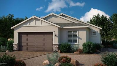 6217 Goldfinch Drive, Prescott, AZ 86305 - #: 1014596