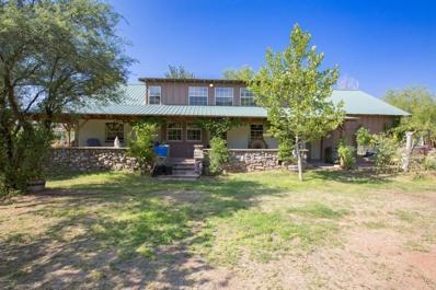 2030 S Hogan Lane, Cottonwood, AZ 86326 - #: 1014805