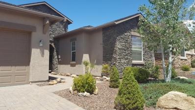 12830 E De La Cruz Street, Dewey-Humboldt, AZ 86327 - #: 1014818